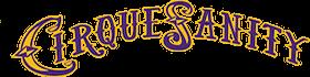 header logo cirquesanity